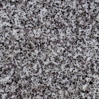 mosaic (003)