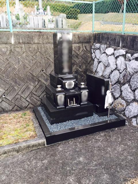 image2 (02F)
