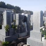 静岡県浜松市 三ヶ日町のお寺様にて戒名彫刻です。