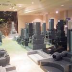 豊橋市 石寅の墓石相談会 ご来店くださいまして誠にありがとうございました。
