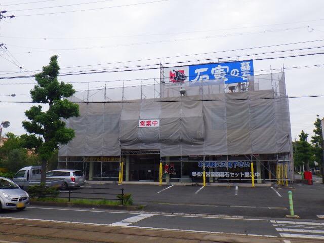 image1 (082)