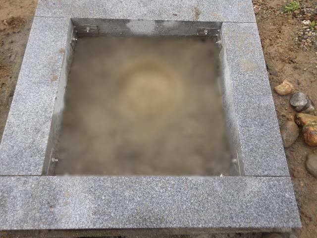 image1 (097)