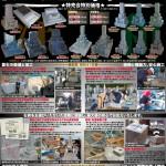東三河でお墓の建立を検討されておられる皆様へ。本日より石寅の墓石特売会を開催いたします。